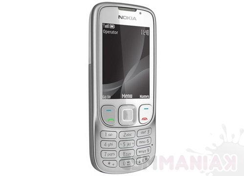 nokia-6303i-classic-silver-white