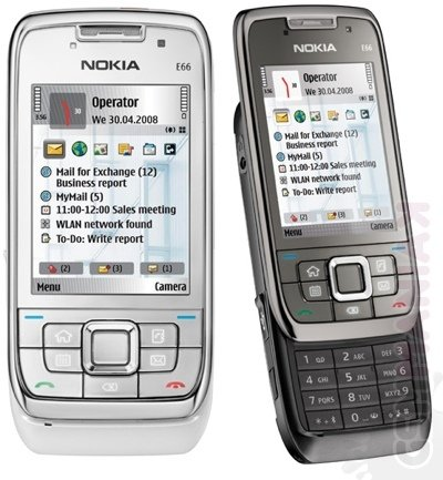 nokia-e66-slider-smartphone