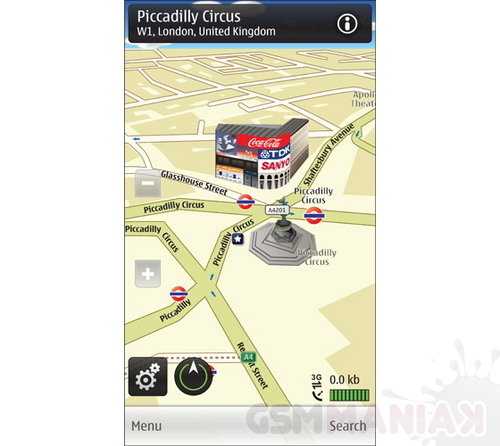 nokia-ovi-maps-free-navigation-1-million