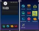 MWC 2010: Symbian^3 w końcu oficjalnie [wideo]