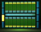 CUDA DirectX 11 GeForce Nvidia Fermi