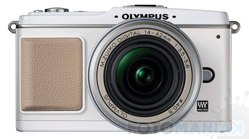 olympus-pen-e-p1-14-42-kit
