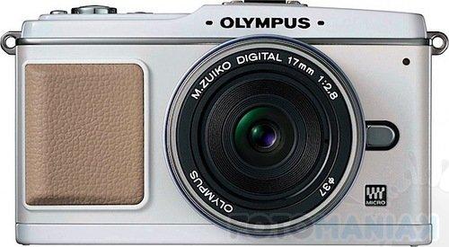 olympus-pen-e-p1-17mm