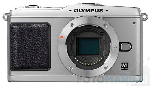 olympus_ep1_front