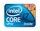 Intel Core i5 Intel Core i7 Intel Hyper-Threading Intel Turbo Boost Nehalem