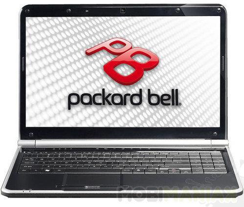 packard-bell-easynote-tj75-jn-135-1