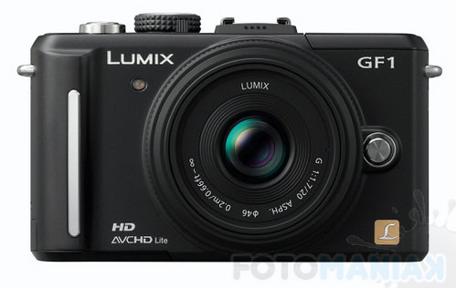 panasonic-lumix-dmc-gf1-20mm-black-front