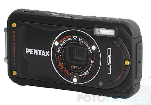 pentax-optio-w90-1