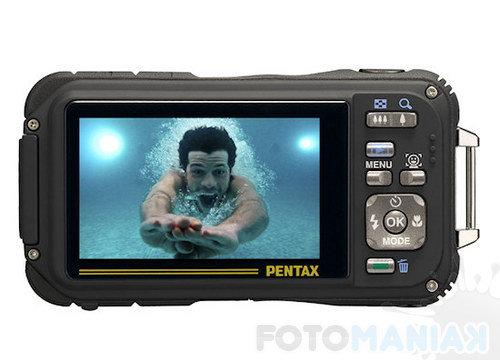 pentax-optio-w90-2