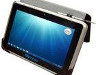3G dotykowy ekran GPS Intel Atom N270 Intel GMA 950 multitouch Windows 7 Home Premium