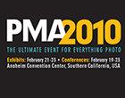 PMA 2010 - przewodnik po nowościach i premierach