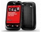 MWC 2010: Sagem Puma Phone oficjalnie