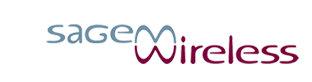 sagem_wireless_logo