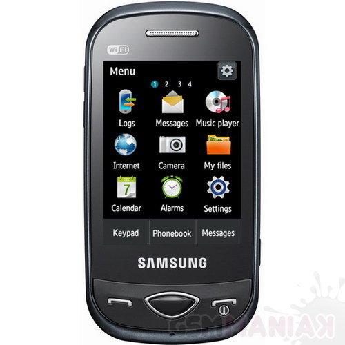 samsung-cht-gt-b3410w-2