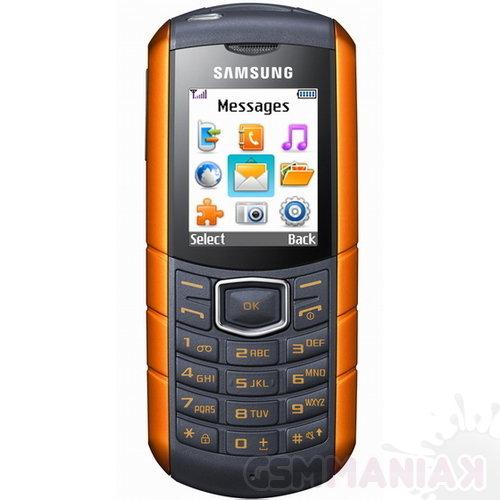 samsung-e2370