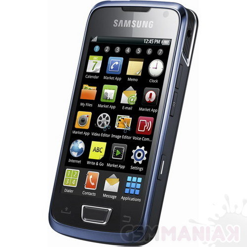 samsung-gt-i8520-official-mwc-2010-4