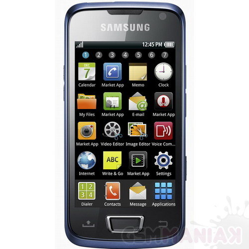 samsung-gt-i8520-official-mwc-2010