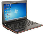 Intel Atom N450 multitouch Pine Trail Windows 7 Starter