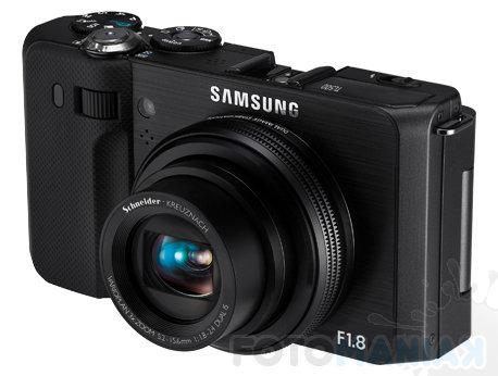 samsung-tl500
