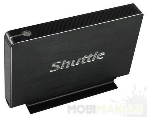 shuttle_xs35_nettop_1