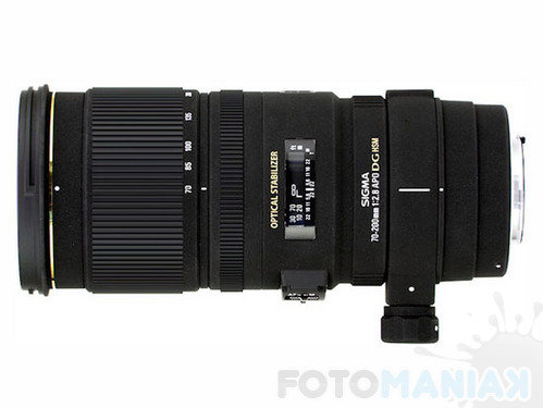 sigma-apo-70-200-mm-f28-ex-dg-os-hsm