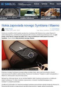 simblog_laska