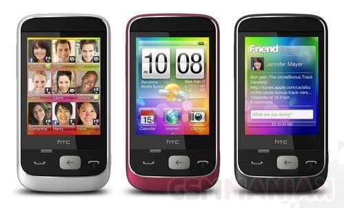 smart-3front_pr201002121