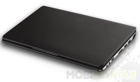 smartbook-logo