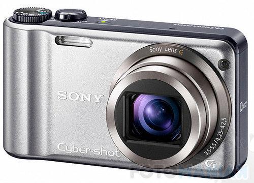 sony-cyber-shot-dcs-h55-1