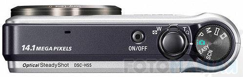sony-cyber-shot-dcs-h55-2