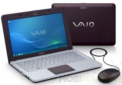 sony-vaio-vpc-w12s1e