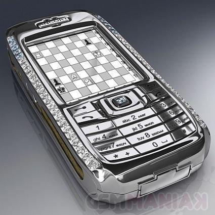 the-diamond-crypto-smartphone