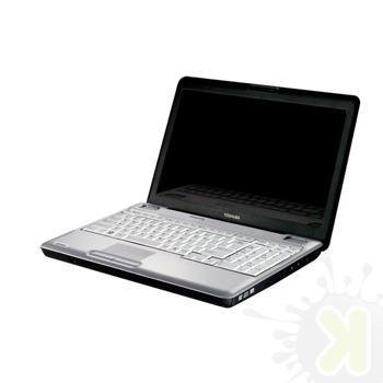 toshiba-satellite-l500d
