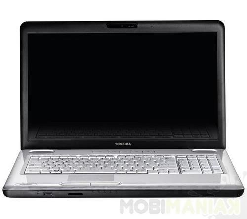 toshiba-satellite-l550d