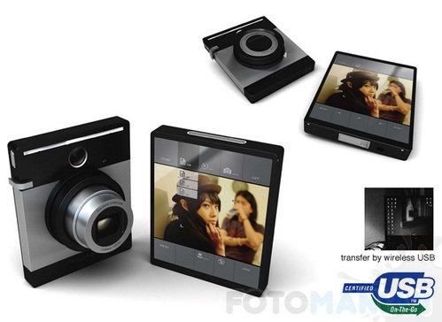 xi-zhu-camera-1