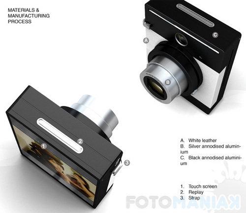 xi-zhu-camera-3