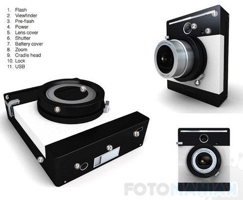 xi-zhu-camera-4