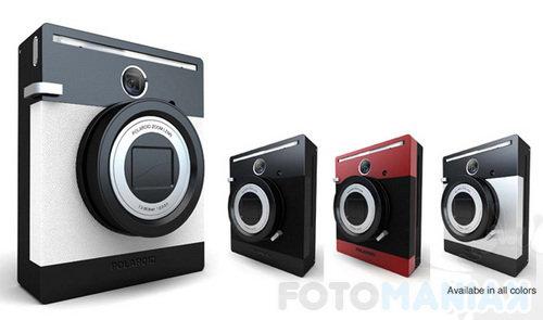 xi-zhu-camera-5
