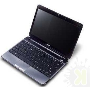 acer-aspire-one-752-netbook-0