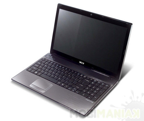ACER ASPIRE 7740 INTEL TURBO BOOST DRIVER FOR WINDOWS 8