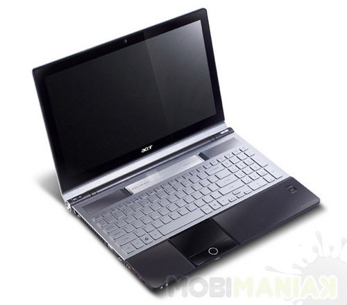 ACER ASPIRE ETHOS 5943G NOTEBOOK INTEL CHIPSET WINDOWS 7 X64 DRIVER DOWNLOAD