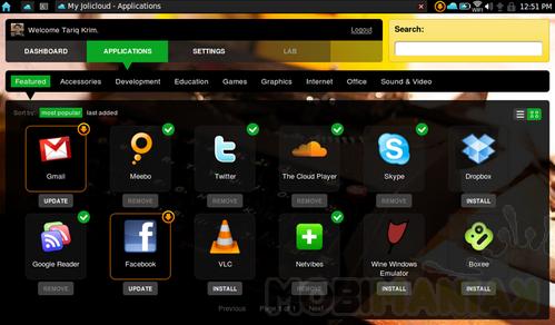applicationdirectoryicons