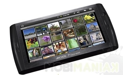 archos-7-tablet