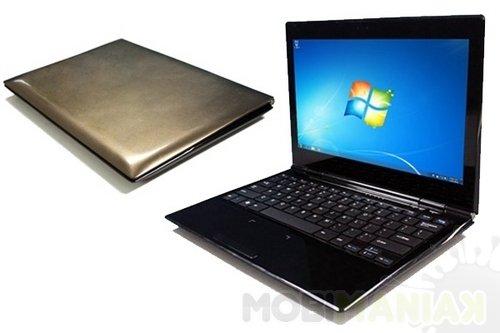 dreambook-lite-u12-ion2-600x400