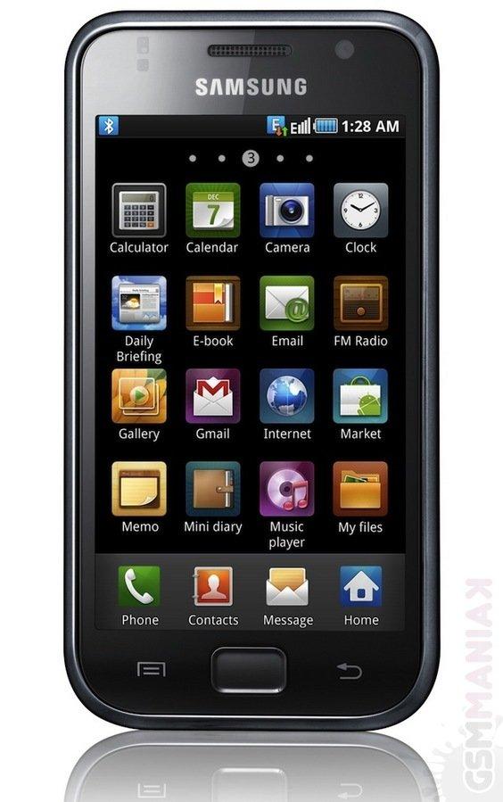 Телефоны samsung андроид цены и фото