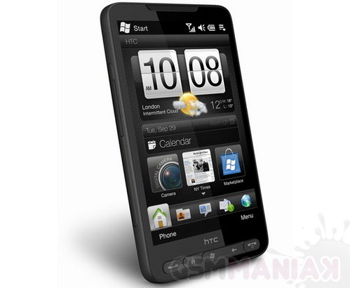 htc-hd2-no-windows-phone-7