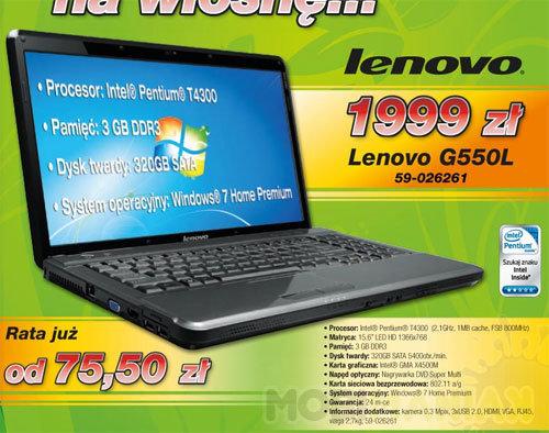 lenovo-ideapad-g550l1
