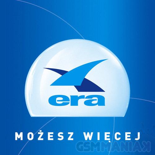 logo_era1