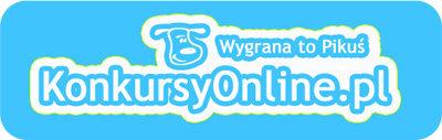 logo_konkursyonline_pl