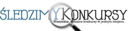 logo_sledzimykonkursy
